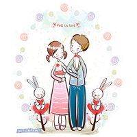 Atvirukas Meilės spinduliuose
