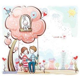 Atvirukas Meilė yra... 002