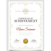 Sertifikatai-diplomai
