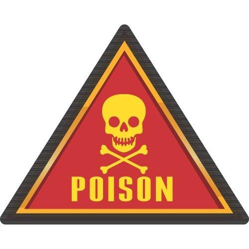 Lipdukas Poison 02