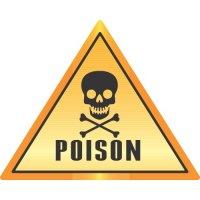 Lipdukas Poison 01