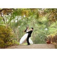 Plakatas Nuostabiausios vestuvės
