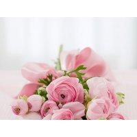 Plakatas Rožės 003