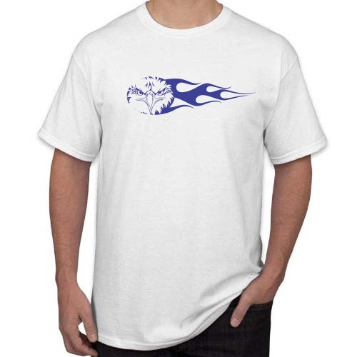 Marškinėliai Erelis 03