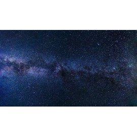 Fototapetas Paukščių takas astronominė nuotrauka