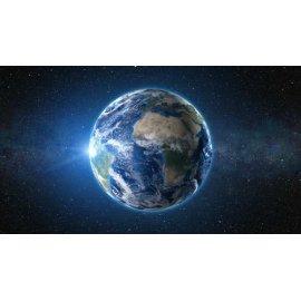 Fototapetai Kosmosas, Visata - 001