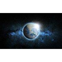 Fototapetai Kosmosas, Visata - 002