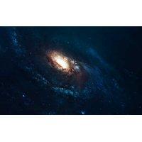 Fototapetai Kosmosas, Visata - 003