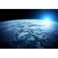 Fototapetai Kosmosas, Visata - 025