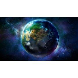 Fototapetai Kosmosas, Visata - 028