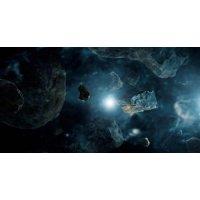 Fototapetai Kosmosas, Visata - 032
