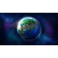 Fototapetai Kosmosas, Visata - 036