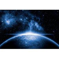 Fototapetai Kosmosas, Visata - 040