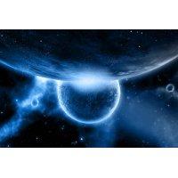 Fototapetai Kosmosas, Visata - 047