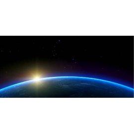 Fototapetai Kosmosas, Visata - 049